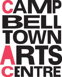 Campbelltown Arts Centre